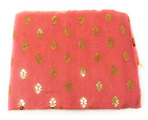 pink-gold-print-dupatta-in-chanderi-fabric