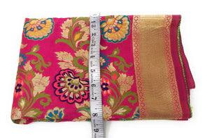 Banarasi stole Online with price