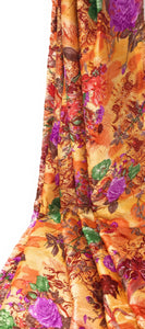 cotton fabric dress material