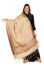 Load image into Gallery viewer, banarasi silk dupattas online