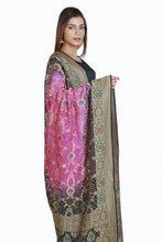 Load image into Gallery viewer, gharchola dupatta