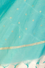 Load image into Gallery viewer, printed dupatta