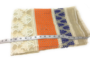 Thread Work cloth