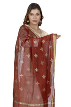 Load image into Gallery viewer, new dupatta