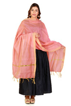 Load image into Gallery viewer, buy dupatta online