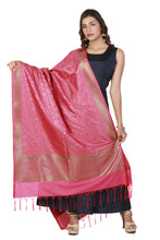 Load image into Gallery viewer, pure banarasi silk dupatta online