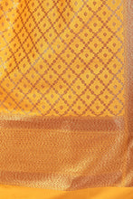 Load image into Gallery viewer, pure banarasi silk dupatta