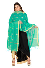 Load image into Gallery viewer, fancy dupatta