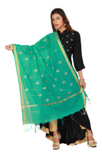 Load image into Gallery viewer, beautiful dupatta