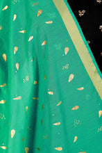 Load image into Gallery viewer, floral print dupatta