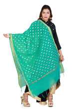 Load image into Gallery viewer, designer dupatta
