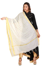 Load image into Gallery viewer, latest dupatta
