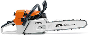 "Stihl MS361 20"" max bar Chainsaw"