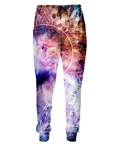A Prayer for the Earth Sweatpants