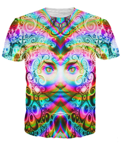 Awesome Energy T-Shirt