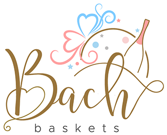 Bach Baskets