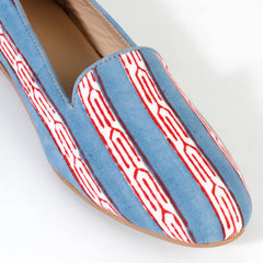 Burano Loafer