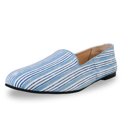 Capri Loafer