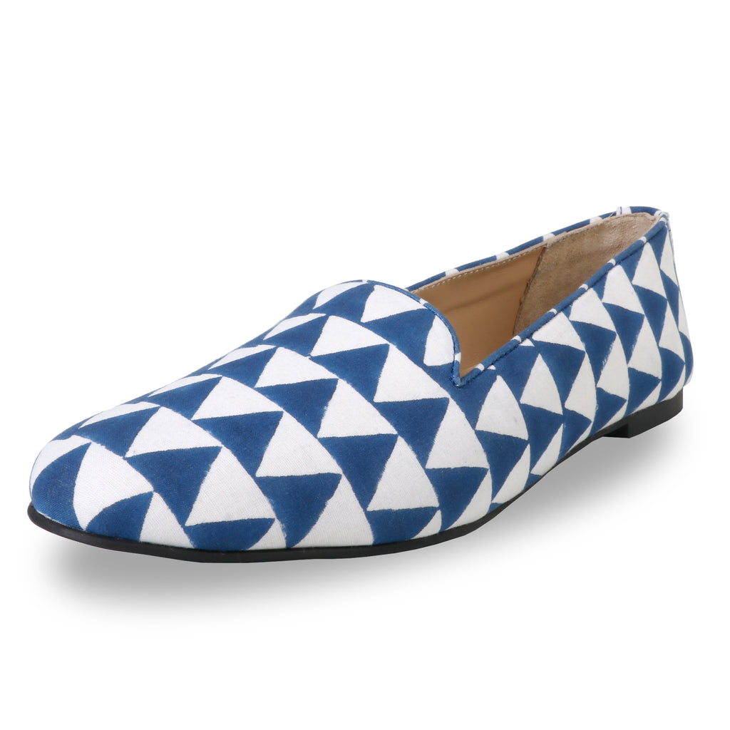 Colmar Loafer