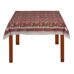 Honeyrock Tablecloth