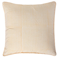 Brier Pillow Cover (Set of 2)