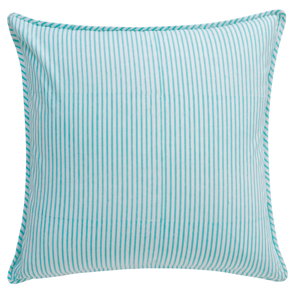 Cassia Pillow Cover (Set of 2)
