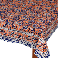 Millbrook Tablecloth