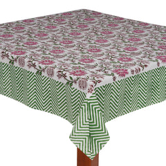Oakridge Tablecloth