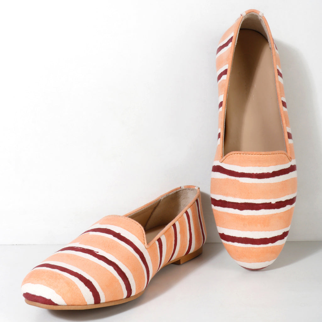 Siena Loafer