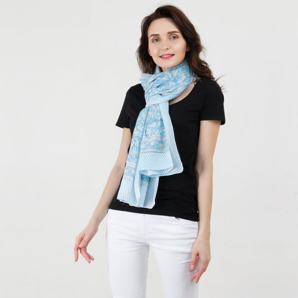 Sonora Scarf