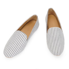 Sovana Loafers