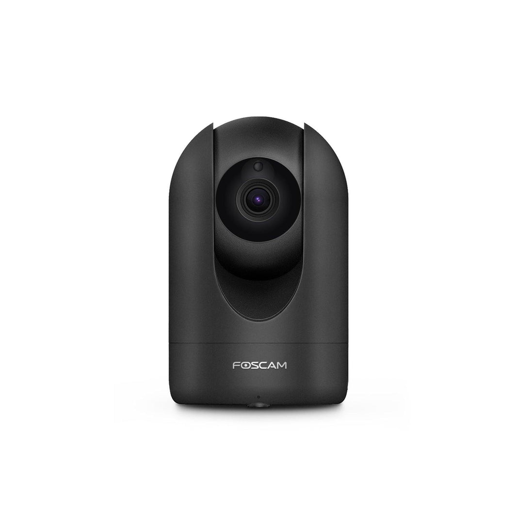 Foscam Refurbished R2C 1080P HD WiFi Indoor Camera For Home with APP - Foscam