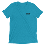 Short sleeve t-shirt - Bujog