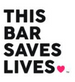This Bar Saves Live Wholesale