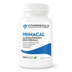 95 Primacal®