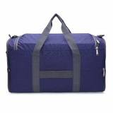 Reverse of the Folding Duffel Bag