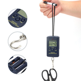 Electronic Luggage Scales