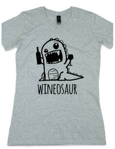 Whine makes me Wine