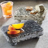 Granite Board with Feet
