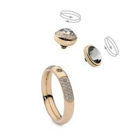 Interchangeable Ring Deluxe Small (G/P)