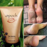 Epoch Sole Solution Foot Treatment
