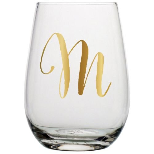 M Wine Cup