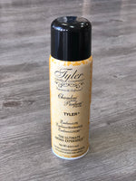 Tyler Chambre Parfum - 4oz Room Spray