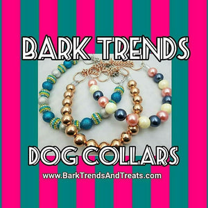 Bark Trends And Treats