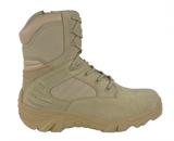 Varanus Brisker 2.0 - Tactical Boot