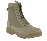 Varanus Brisker 1.0 - Tactical Boot