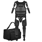 Monitor Full Riot Body Suit