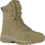 Varanus Brisker 3.0 Elite - Tactical Boot