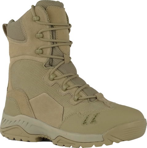 Buy online Premium Quality highly resistant Varanus Brisker 3.0 Elite - Tactical Boot - Varanus