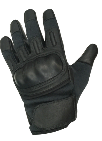 Tactical Multi-Purpose Glove w/kevlar